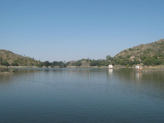 Best Mount Abu Hotels on TripAdvisor: Find 3,734 traveller reviews, 2,340 candid photos, and prices for 33 hotels in Mount Abu, Rajasthan, India.