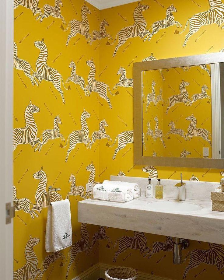 Llama Wallpaper: Best 25+ Llama Wallpaper Ideas On Pinterest