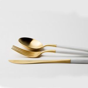 5 Sources for Modern Flatware | Apartment Therapy