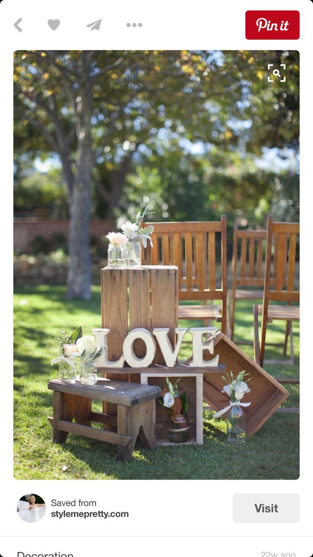 113 best sid wedding images on pinterest weddings indian mclaren vale wedding at coriole vineyards by karen pfeiffer photography junglespirit Gallery