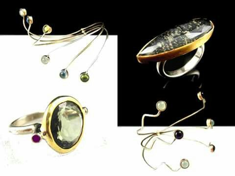 Stilianos Jewels