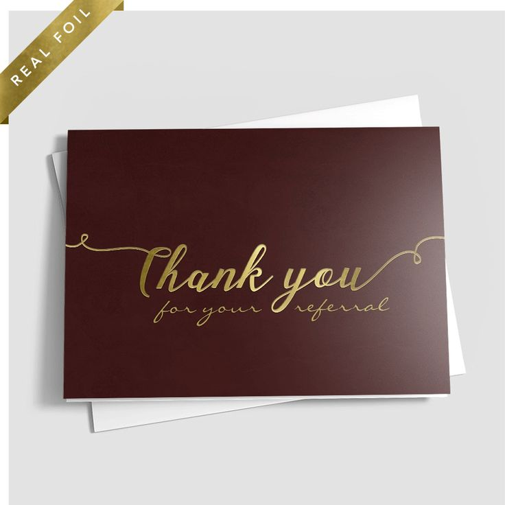 Grateful Burgundy 146 best Client Thank Youu0027s images