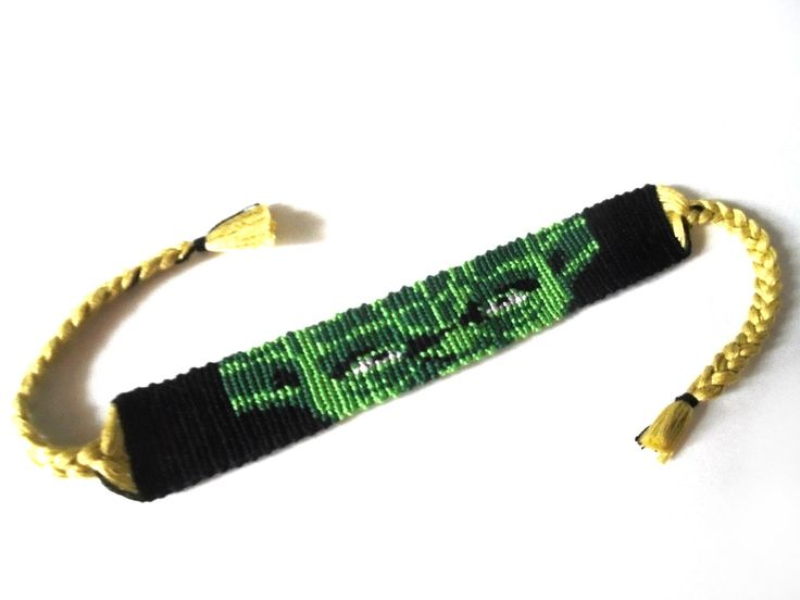 #boho #handmade #friendshipbracelet #friendshipbracelets #friendship #bracelets #bracelet #starwars #star #wars