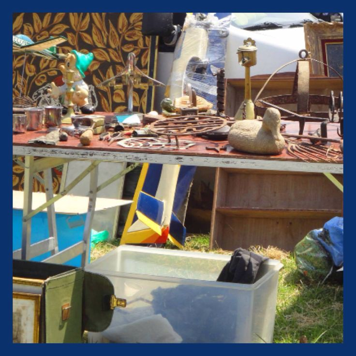 Amazing Sunday finds at the vide grenier ( empty the attic) in the beautiful towns of Charente Maritime France.
