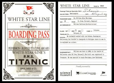 42 Best Titanic Ii Images On Pinterest Titanic Ii