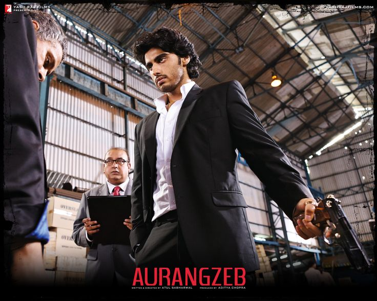 Aurangzeb HQ Movie Wallpapers | Aurangzeb HD Movie Wallpapers