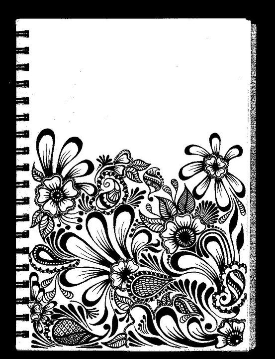 ladies clothing Wish I could just doodle like this in my journal without fear of messing it up  ____