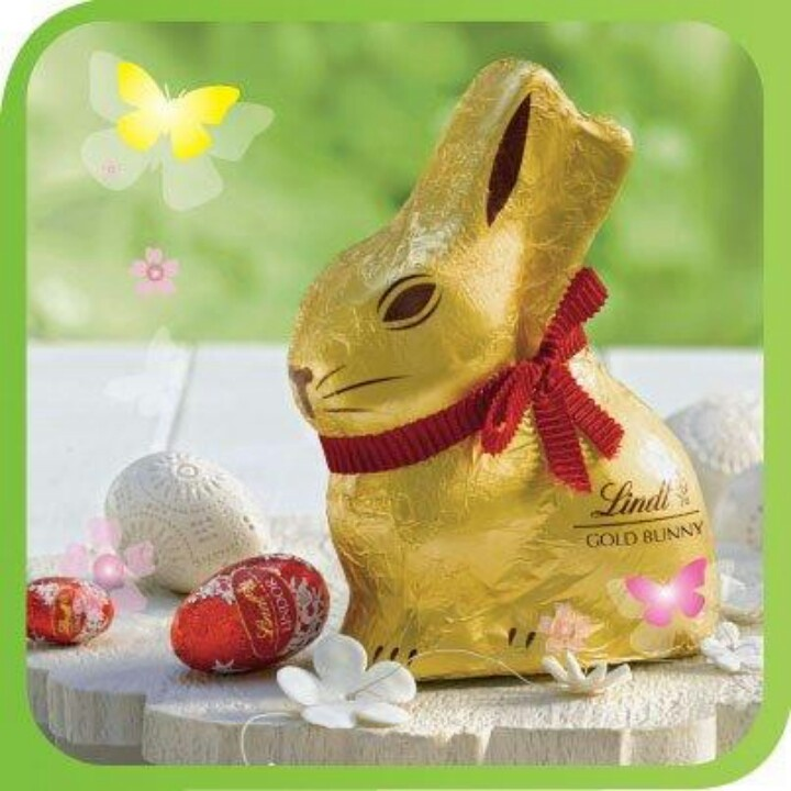 7 best my easter traditions images on pinterest autism help easter goodness lindt chocolatechocolate shopeaster gift basketschocolate negle Image collections