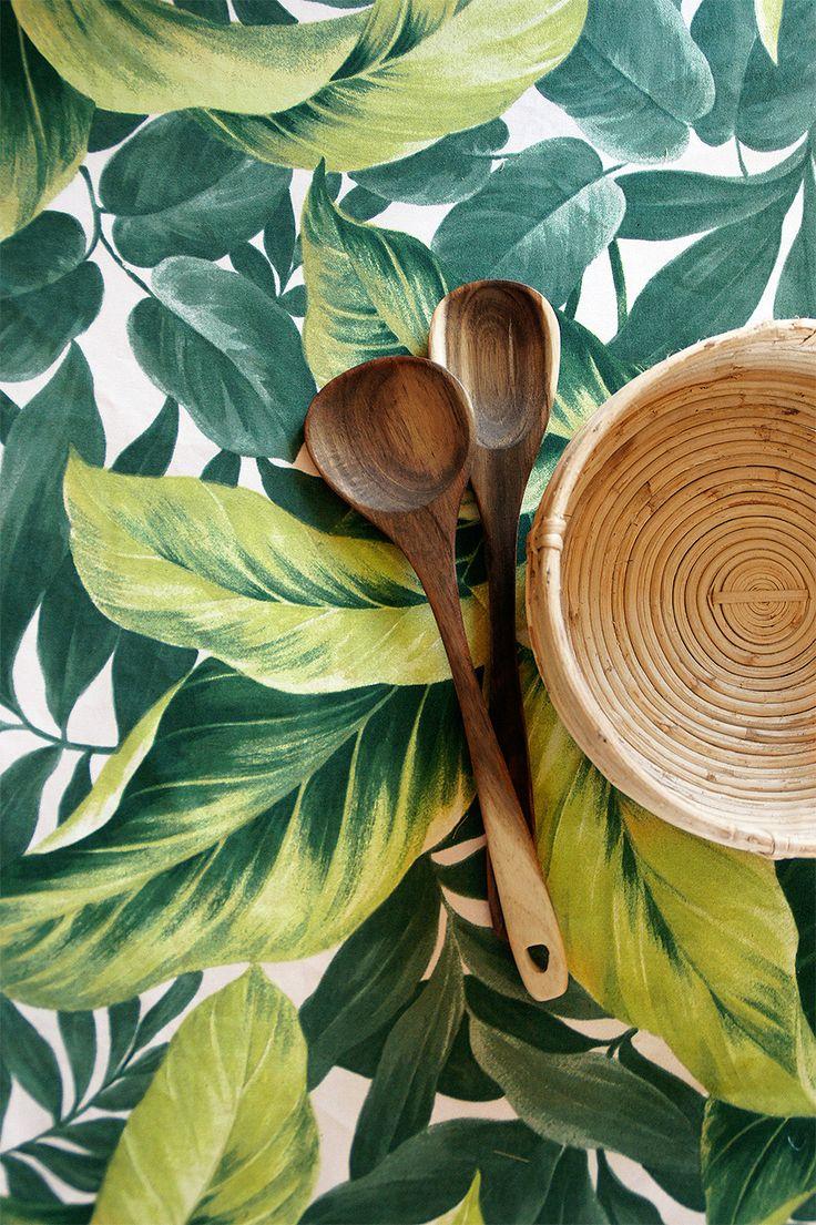 25+ best ideas about Terrasse Bois Exotique on Pinterest