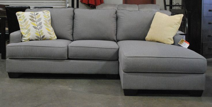 New Home Furniture, at Wholesale Furniture Prices.