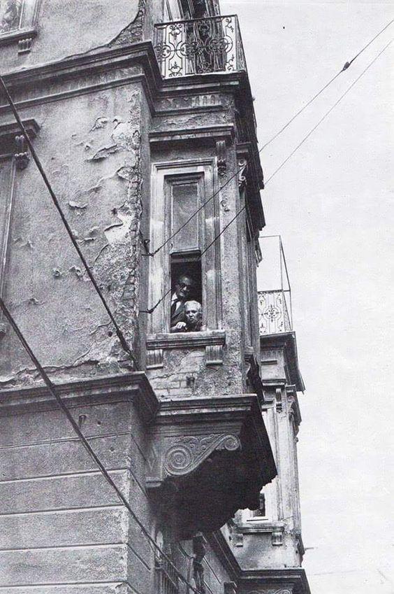 İstanbul arşivleri - Sayfa 22 / 51 - eski esvaplarım