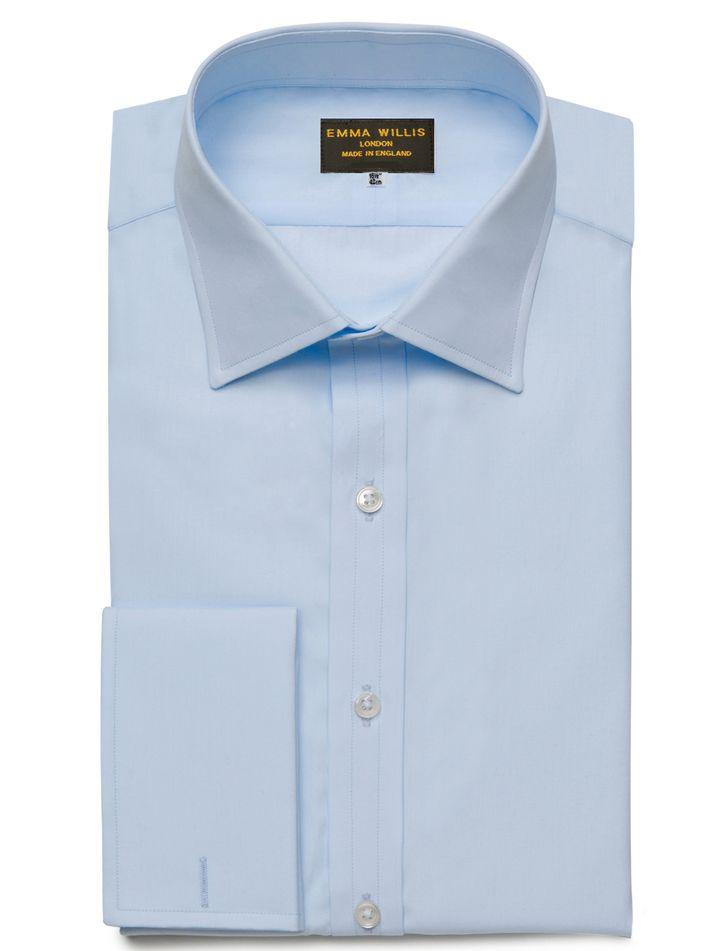 J ferrari white dress shirt quilts