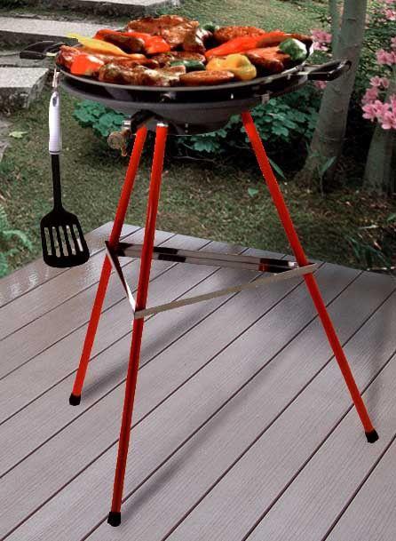 17 mejores ideas sobre barbecue gaz plancha en pinterest barbecue gaz avec plancha plancha. Black Bedroom Furniture Sets. Home Design Ideas