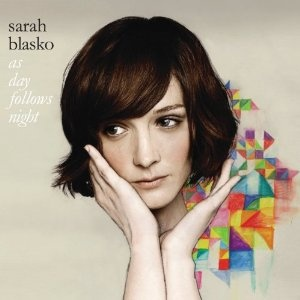 """sarah blasko. love her video for """"all i want."""""""