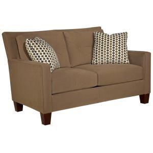 60181 in by Broyhill Furniture in Coeur dalene, ID - Jevin Loveseat