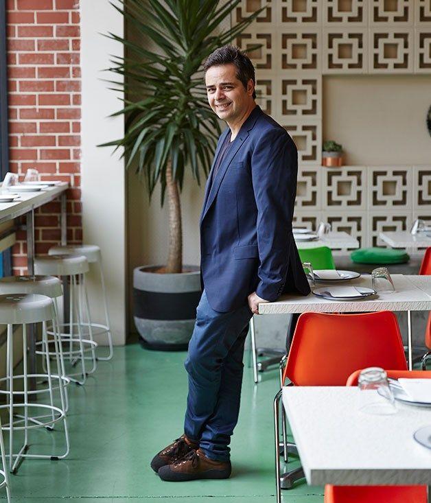 Besser, Sydney restaurant review | Gourmet Traveller