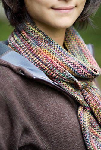 dreaming of Koigu: Stitches Scarfs, Yarns, Koigu Linens, Scarves, Linens Stitches, Linen Stitch, Scarf Patterns, Scarfs Patterns, Knits
