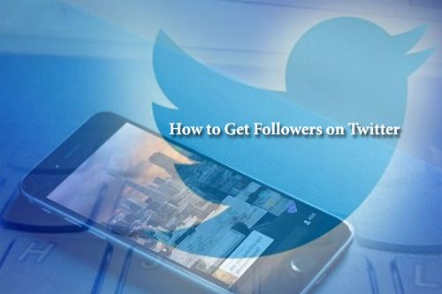 Twitter provides you with twitter bio which shows up right below your avatar whenever anyone visits your profile. Be creative to use this 140 character space to attract more leads and twitter followers. http://howtoincreasetwittersfollowers.info/how-to-get-followers-on-twitter/
