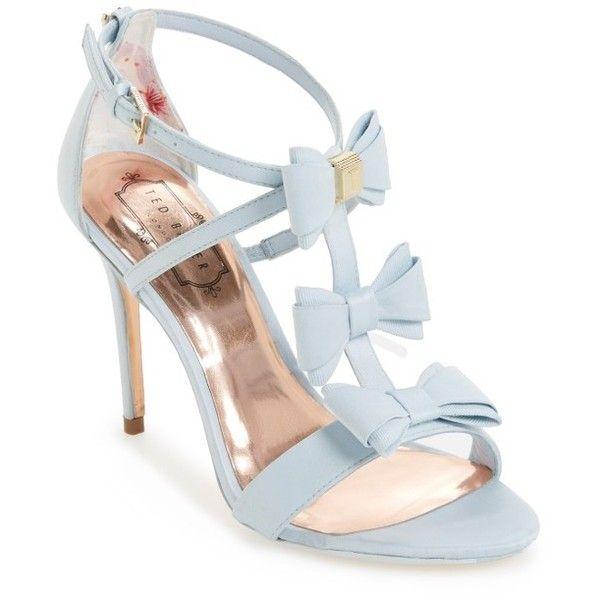 best 25 bow shoes ideas on pinterest kate spade heels