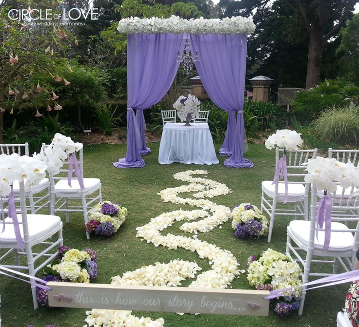 41 best weddings sydney images on sydney garden