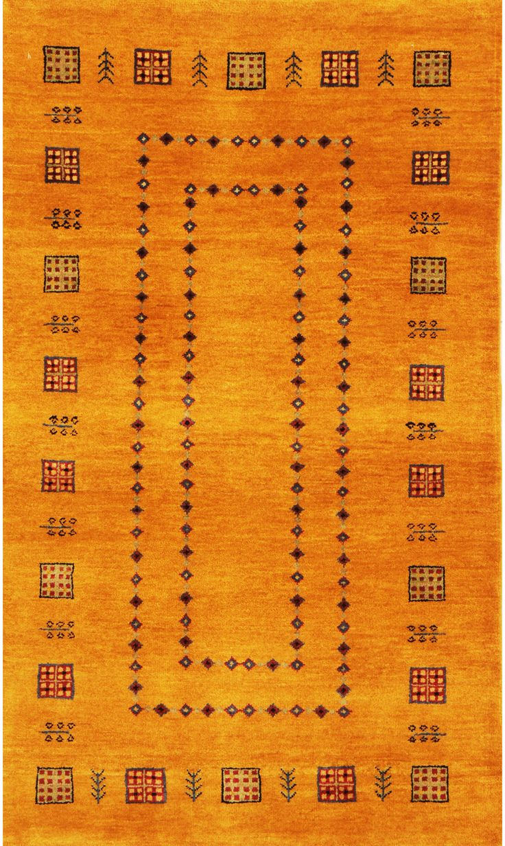 831 Best Rugs Images On Pinterest Carpets Tapestries