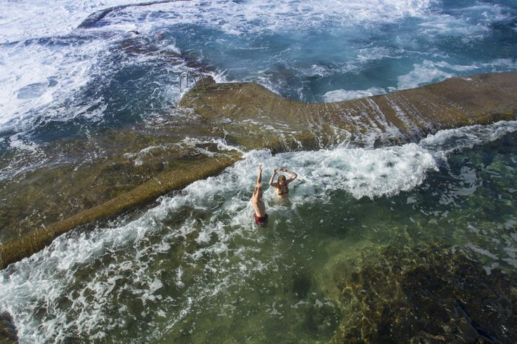 104 best images about el hierro on pinterest la gomera for Piscinas naturales isla de la palma