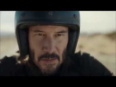Make It Squarespace - Funny Commercial | Funniest TV