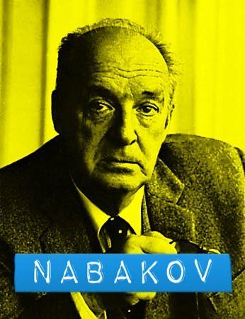 Nabakov