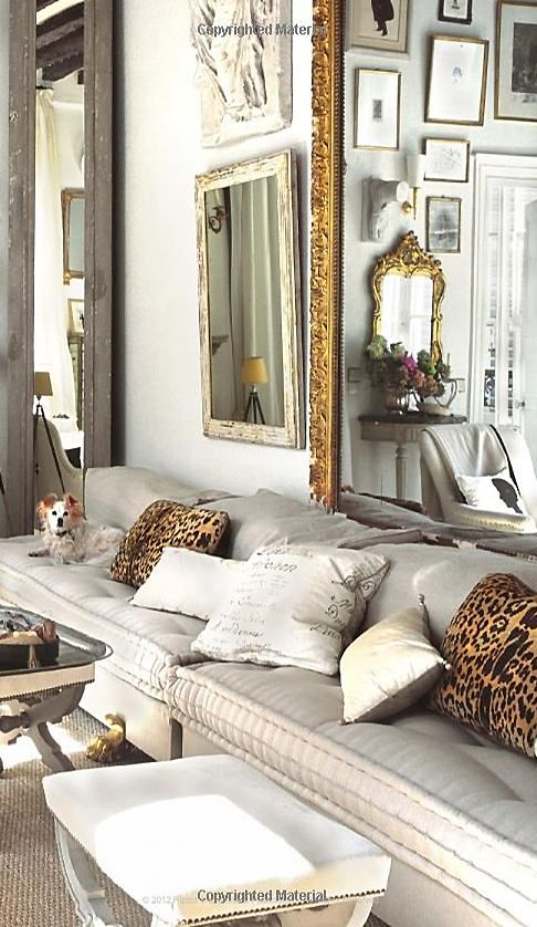 1248 Best Ideas For My New Home Images On Pinterest