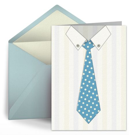 Free Father's Day eCards from Punchbowl