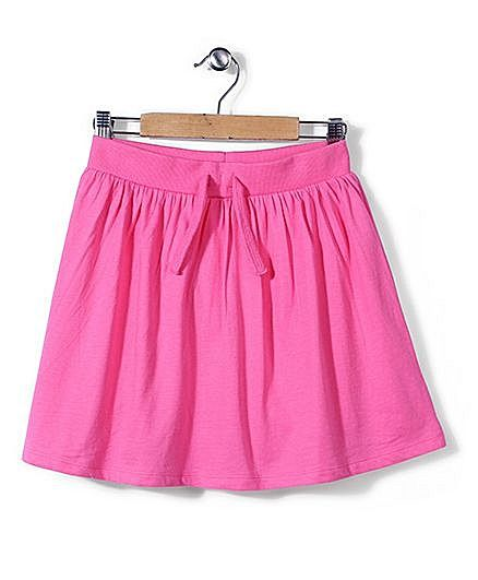 Mothercare Skort - Pink http://www.firstcry.com/mothercare/mothercare-skort-pink/723377/product-detail?sterm=mothercare