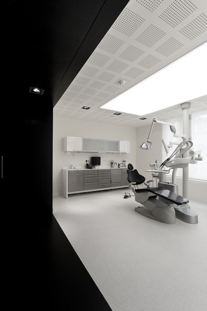 154 best images about dental clinic interiors on pinterest for Interior design agency brighton
