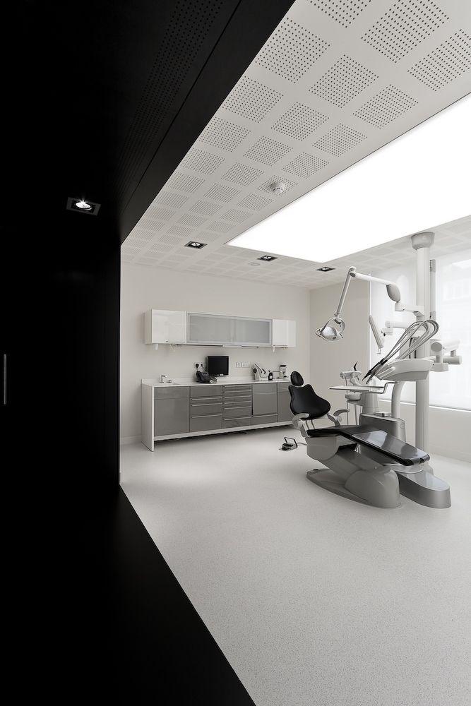Dental Office Design Software Beauteous Design Decoration