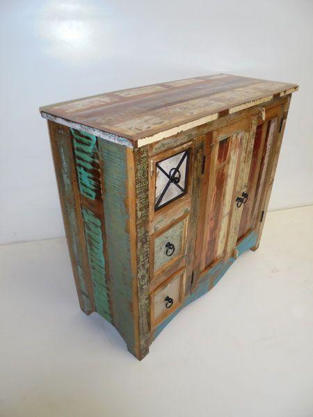 Reclaimed Scrap Wood Ethnic India Furniture | Recycle Wood , Reclaimed  Timber Furniture Of Jodhpur | Pinterest | Timber Furniture, Reclaimed  Timber And ...
