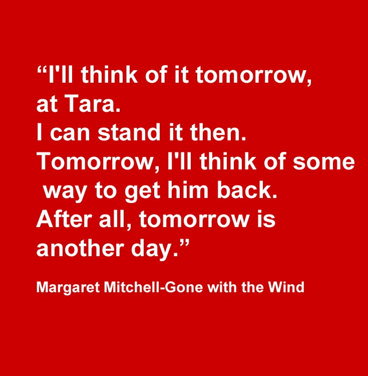 margaret mitchell gone with the wind ending relationship