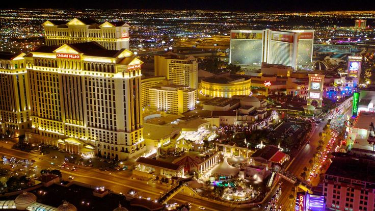 Las Vegas Flights: Find Cheap Flights to Las Vegas, Nevada | Expedia...We want to move there this year...hopefully.  We love the desert.