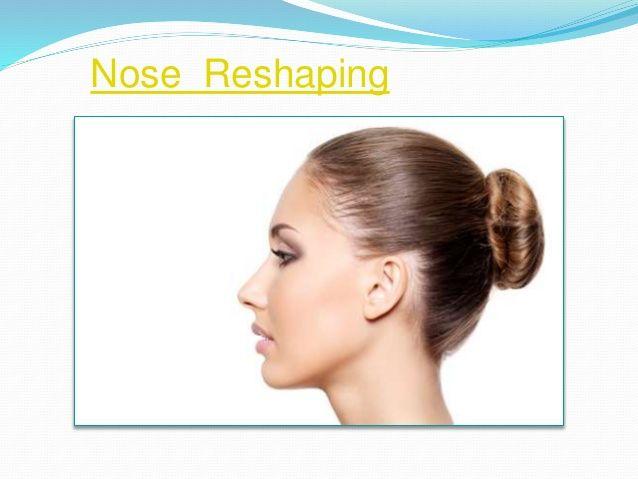 Best Nose Reshaping Ideas On Pinterest Face Yoga Method - Make nose smaller shape easy exercise