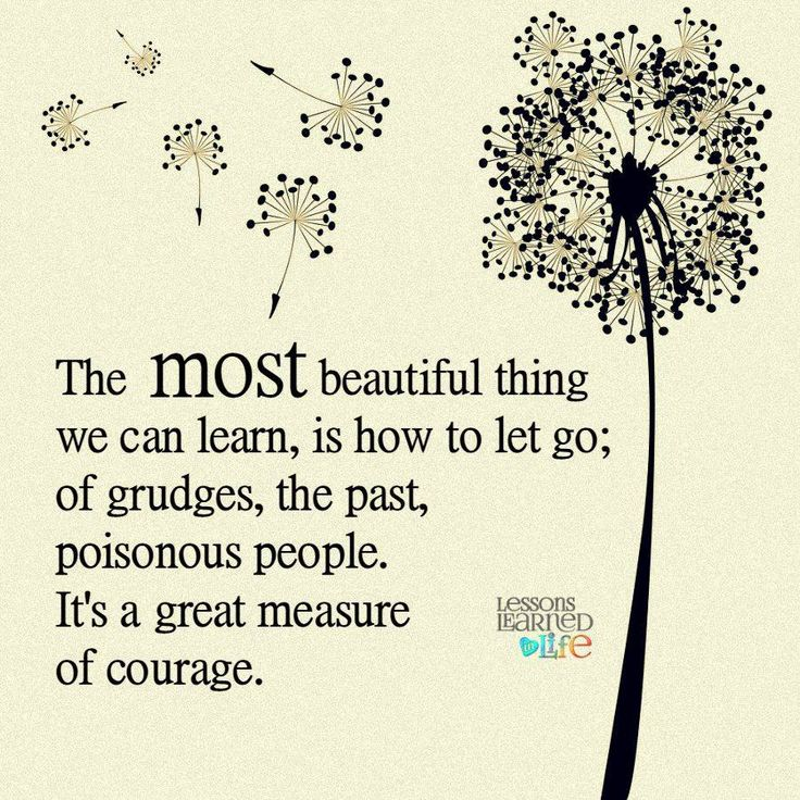 Most Beautiful Inspirational Quotes: The Most Beautiful Thing Picture Message. Tap To See More