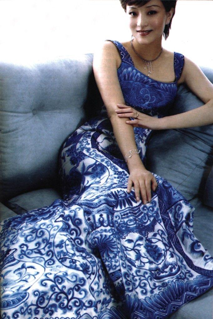 Asian haute couture-6440