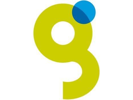 Logo Design 8 - Graphis - gold