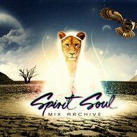 Pete Oak - April Podcast 2013 (Spirit Soul Mix Archive) by Spirit Soul Mix Archive on SoundCloud