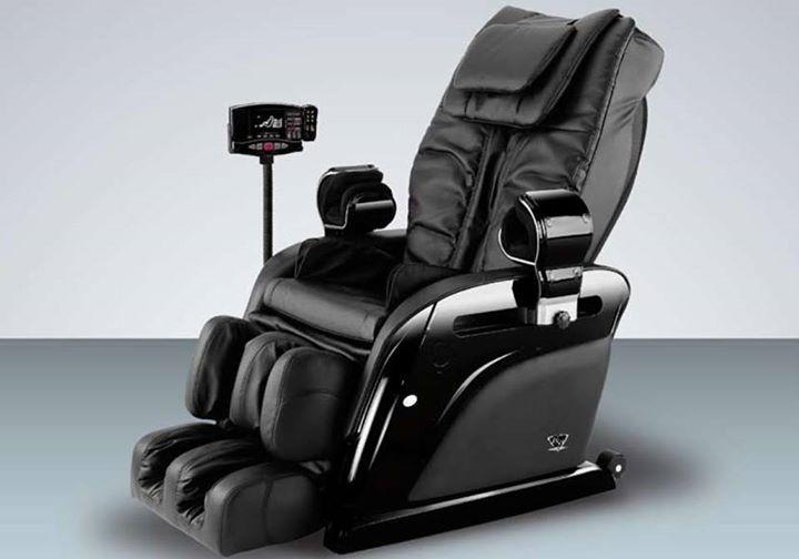 :- http://goo.gl/fisC8j  #Health_Massage_Chair #Human_Touch_Massager #Japanese_Massage_Chairs #Shiatsu_Massage_Chair_Price #Zero_Gravity_Massage_Chair