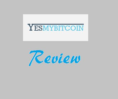 Overview If you have been following the MLM world keenly, you might have noticed that Yes My Bitcoin has been creating quite some buzz. Their affiliates are all over social media, trying to sign up new members. With so many MLM companies from the market, it is hard to know the legitimate ones and the …