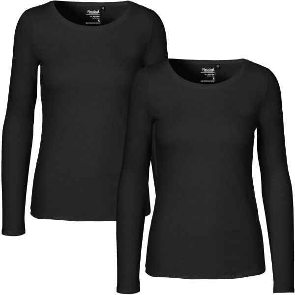 Fair Trade Kleidung & Basic Mode aus Bio-Baumwolle online ...