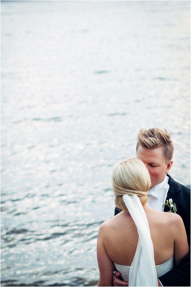 Andreas & Malin, Bröllop i Lerum, Sneak Peek » Fotograf Linda Jönér – Bröllop, barn, reklam