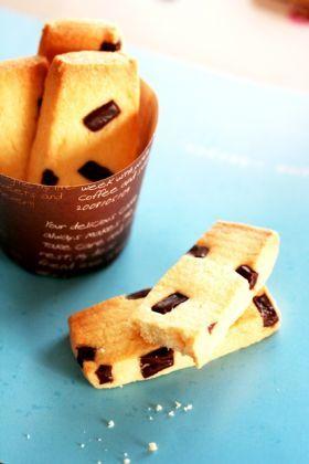 「タイルクッキー*」sarajya | お菓子・パンのレシピや作り方【corecle*コレクル】
