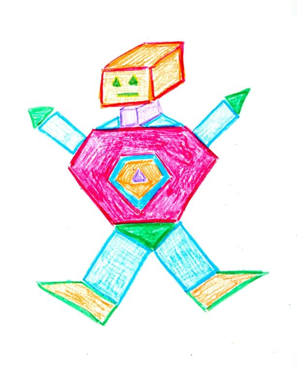 lesson plan geometric solids kindergarten Put away the worksheets and play with math instead our simple  geometric  shapes activity for preschool and kindergarten math play simple.