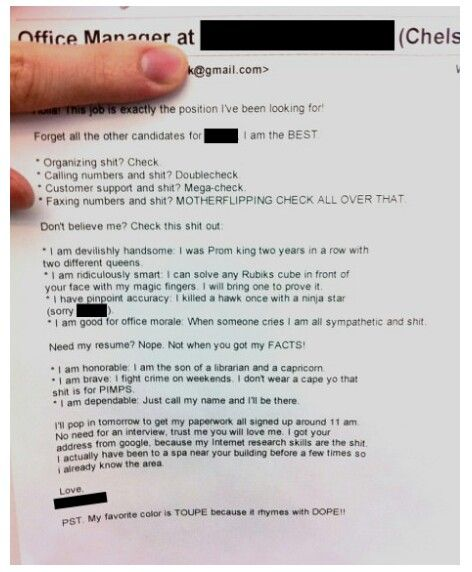 Best 9 Funnies images on Pinterest Humour Funny shit, Funny - cover letter for librarian
