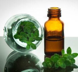 Natural Rosacea Remedies ~ Guide to safety and effectiveness of natural remedies for rosacea. Review of tea tree oil, emu oil, colloidal silver and other natural oils and herbs. How to find the right natural cure for rosacea.
