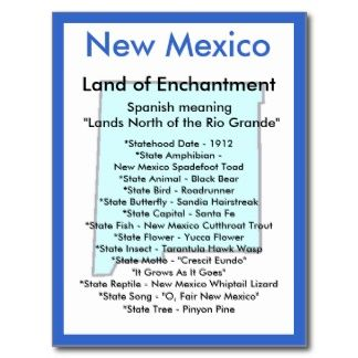 482 best images about New Mexico on Pinterest | Las cruces, Santa ...
